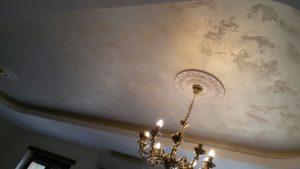 venetian plaster services